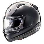 Arai® GoldWing® Signet-X Helmets