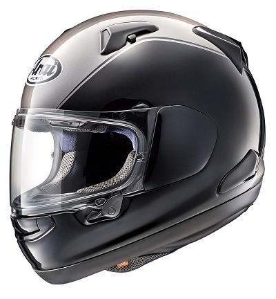 arai® goldwing® signet-x helmets  jm corporation