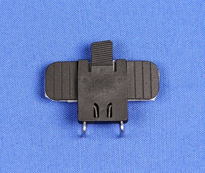 J&M Replacement Headset Mounting Clip Component (Only) for BT-04 or BT-03 Bluetooth Headset